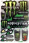 Monster-energy-green3