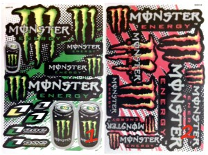 Monster-energy22